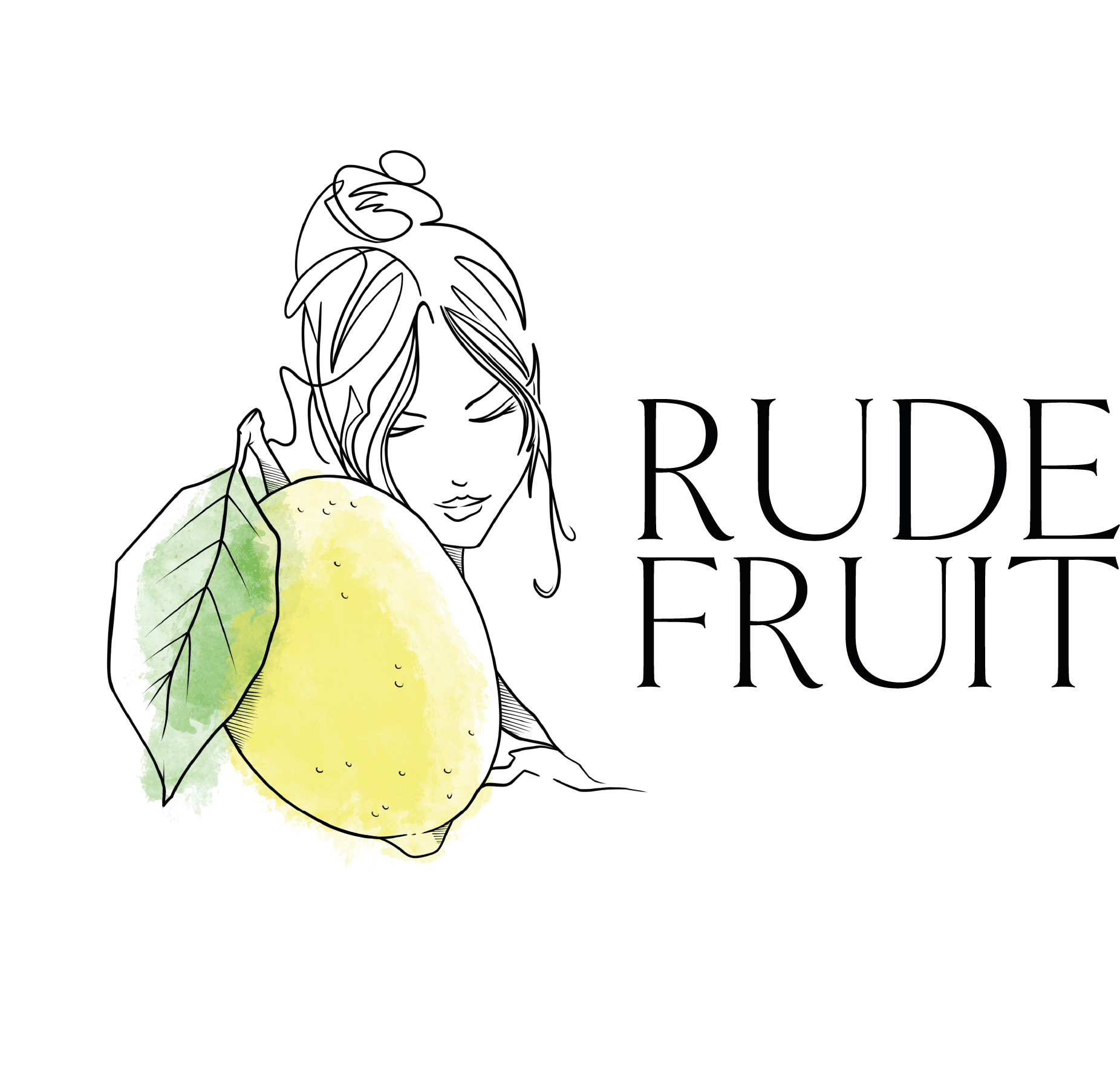 Rude Fruit
